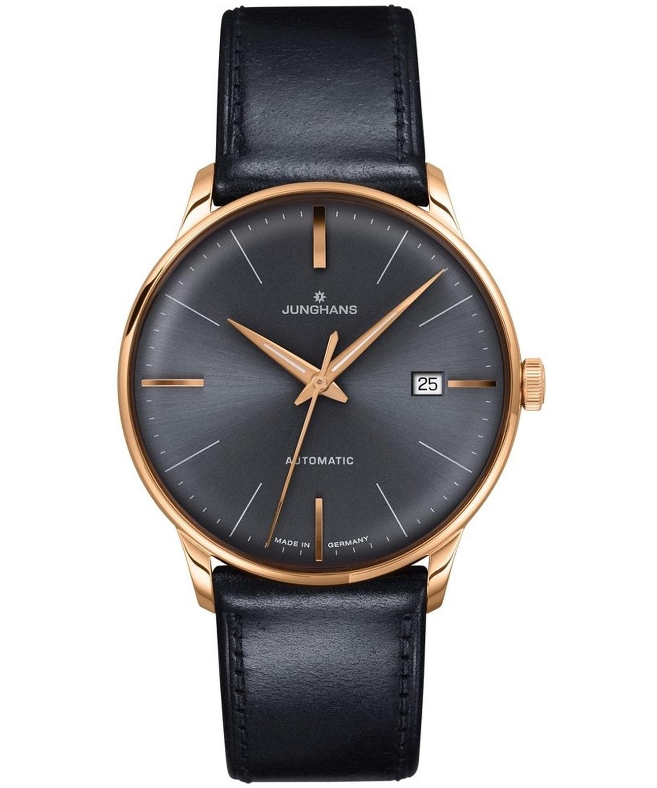 zegarek-meski-junghans-meister-classic-automatic-027-7513-00