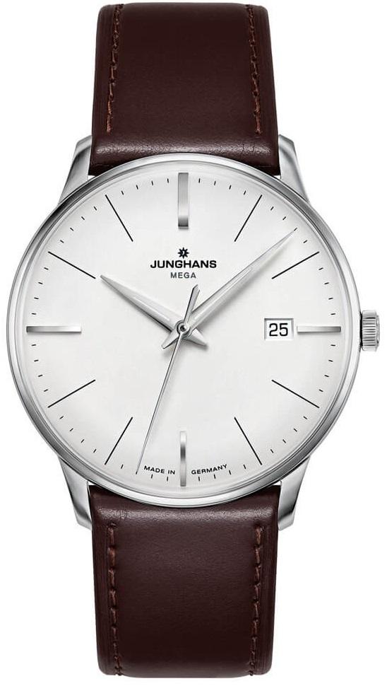 zegarek-meski-junghans-meister-mega-radio-controlled-058-4800-00