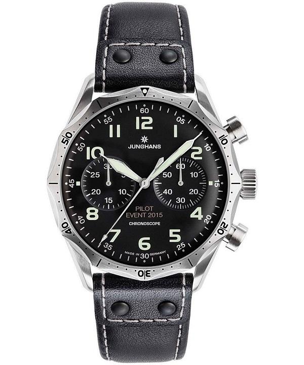 zegarek-meski-junghans-max-bill-automatic-100-jahre-bauhaus-027-4901-02