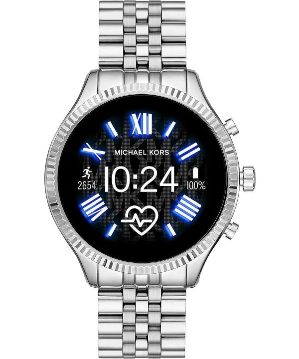 Zegarek Michael Kors Access Lexington Smartwatch