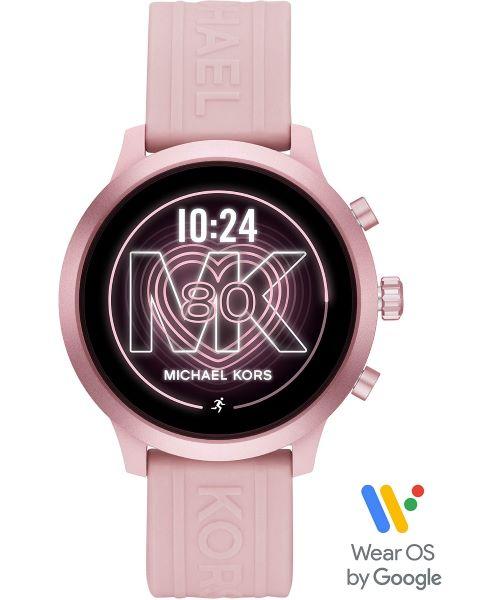 Zegarek Michael Kors Access MK GO Smartwatch MKT5070