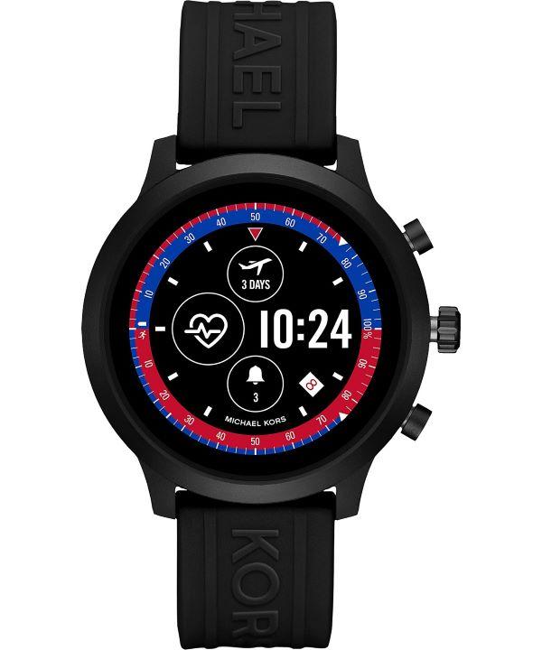 Zegarek Michael Kors Access MK GO Smartwatch MKT5071