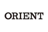orient-baner_2