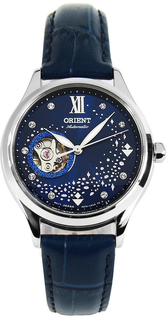 zegarek-damski-orient-blue-moon-ii-automatic-ra-ag0018l10b