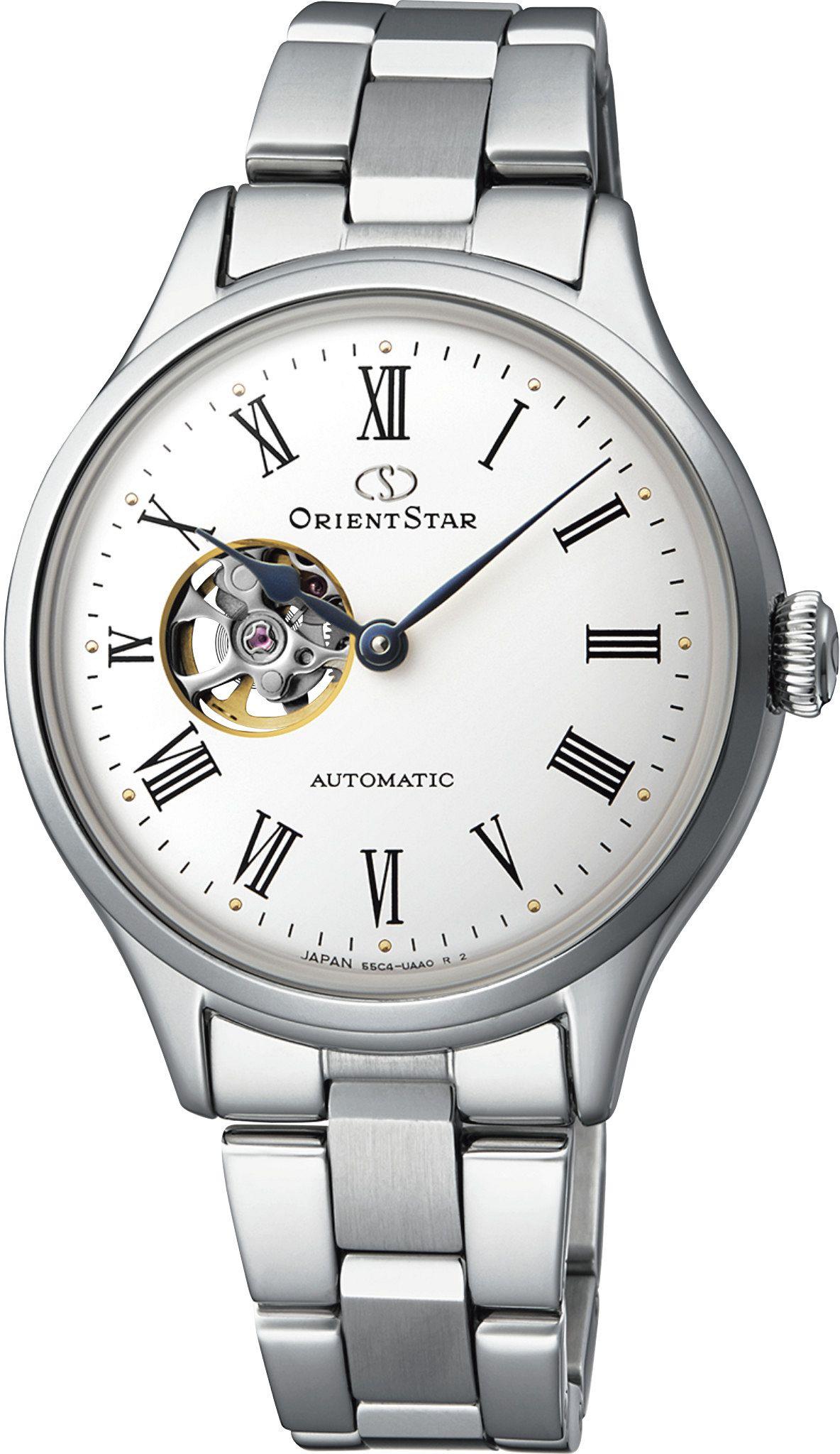 zegarek-damski-orient-star-classic-automatic-re-nd0002s00b
