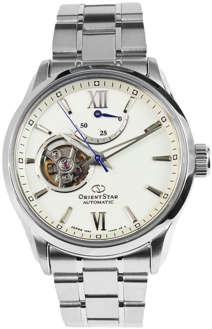 zegarek-meski-orient-star-automatic-re-at0003s00b