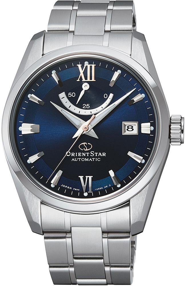 zegarek-męski-Orient-Star-Automatic-re-au0005l00b