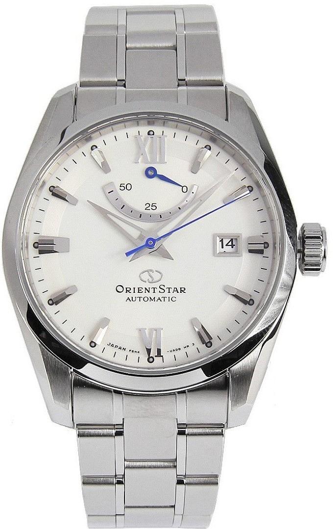 zegarek-męski-Orient-Star-Automatic-re-au0006s00b