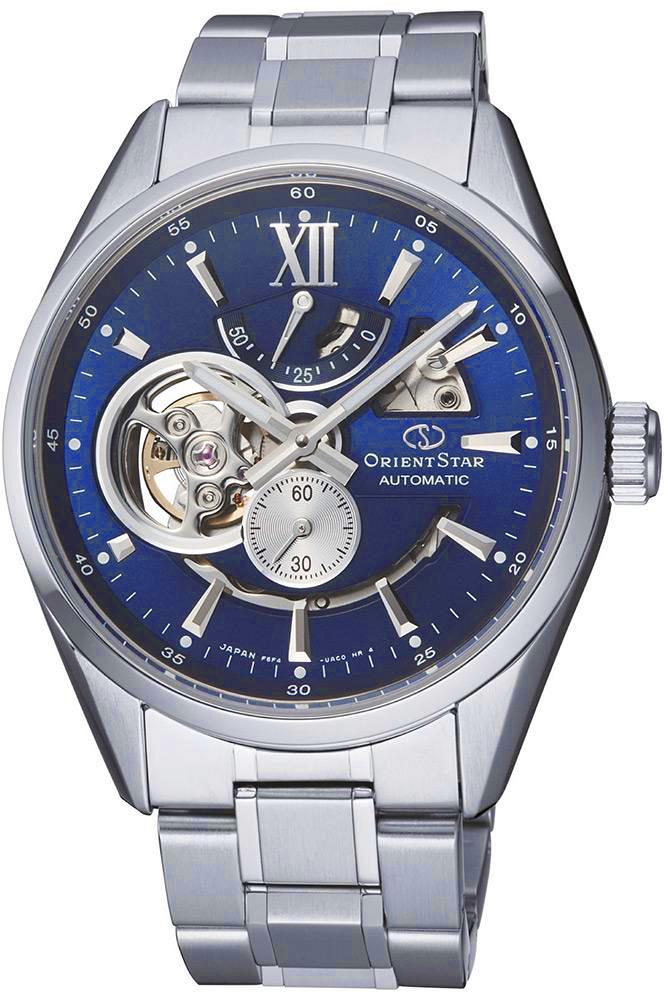 zegarek-meski-orient-star-automatic-re-av0003l00b