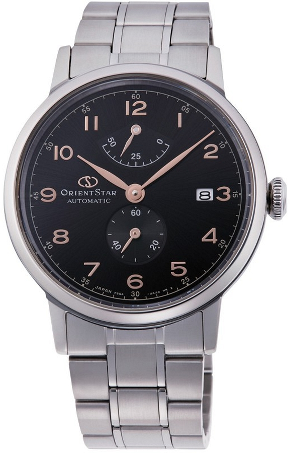 zegarek-meski-orient-star-heritage-gothic-automatic-re-aw0001b00b_001