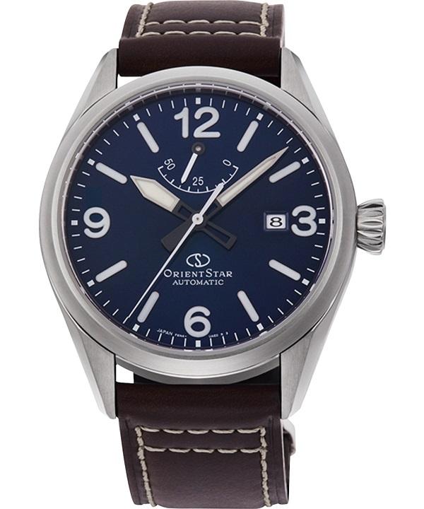 zegarek-meski-orient-star-sports-automatic-re-au0204l00b