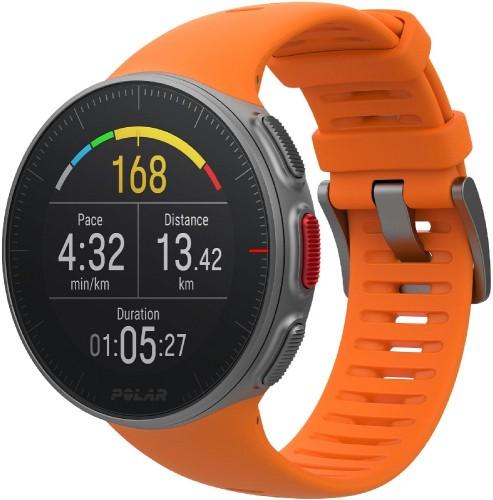 zegarek-smartwatch-polar-v-orange-vantage-v-pomaranczowy