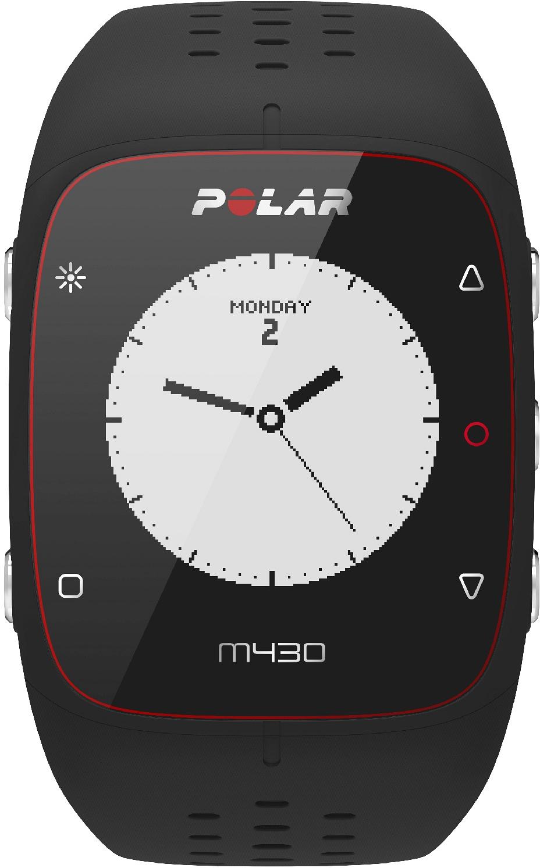 zegarek-meski-polar-m430-black-gps-m430-czarny-m-l_001