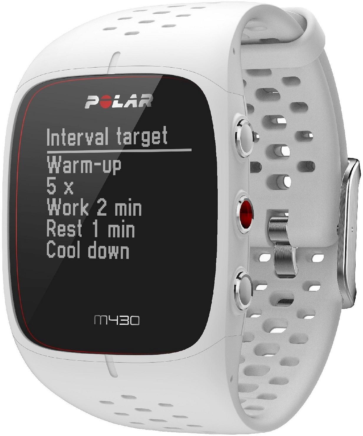 zegarek-meski-polar-m430-white-gps-m430-bialy-m-l_007L