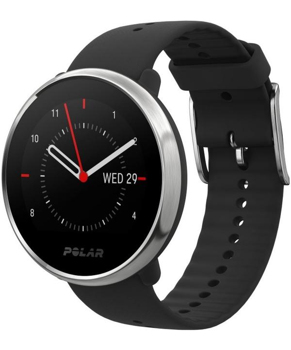 zegarek-polar-ignite-czarny-bok