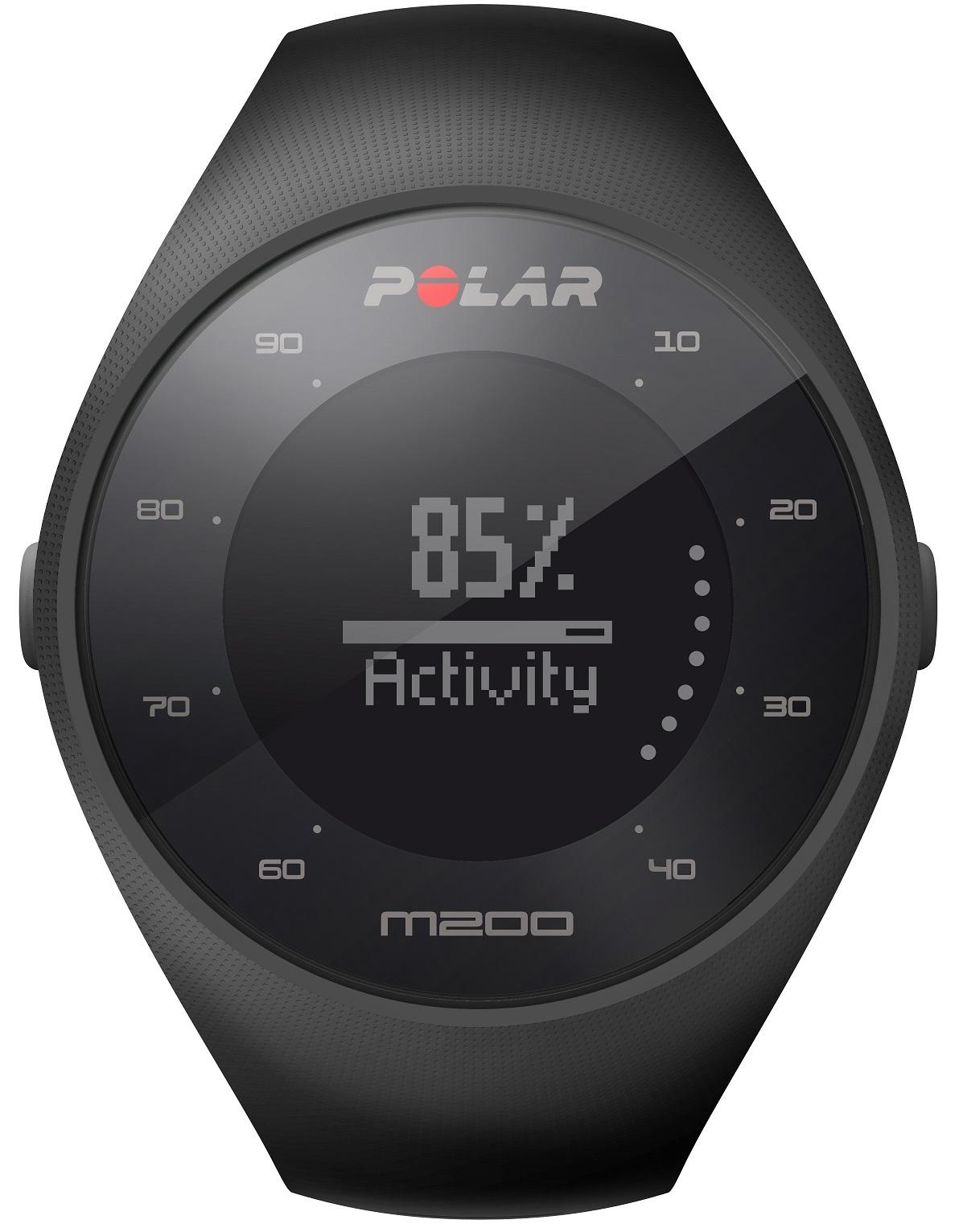 zegarek-smartwatch-polar-m200-black-m-l-m200-czarny-m-l-2