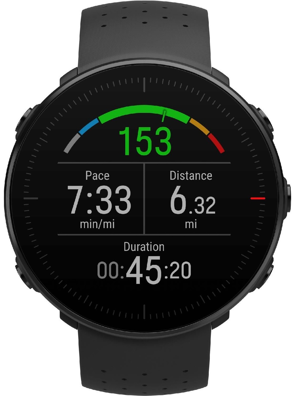 zegarek-smartwatch-polar-vantage-m-black-small-vantage-m-czarny-s-2