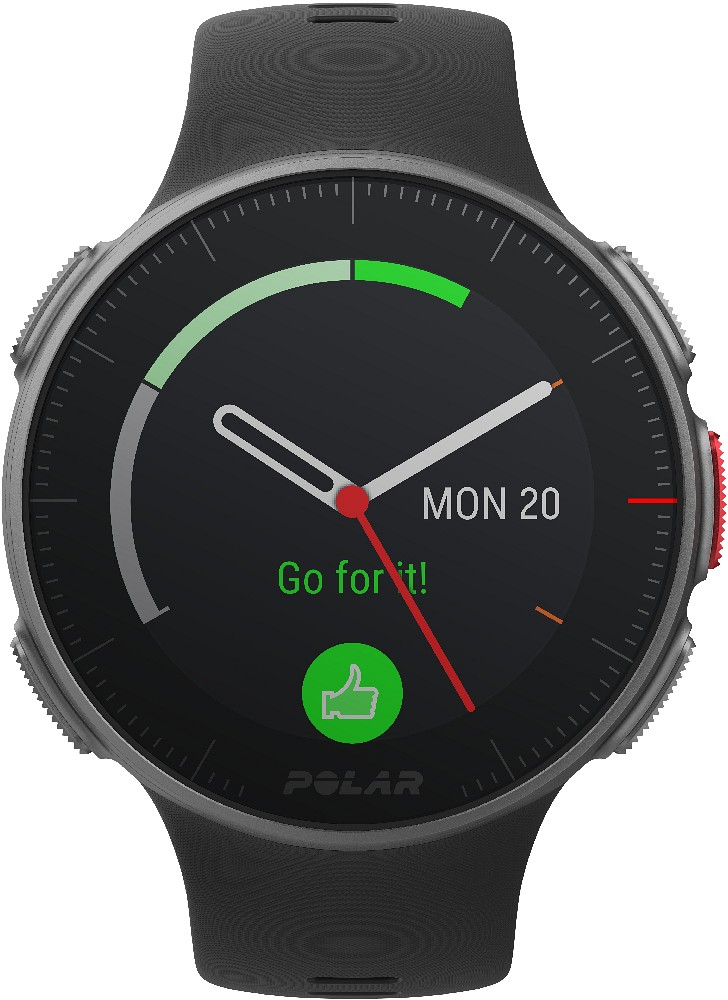 zegarek-smartwatch-polar-vantage-v-black-vantage-v-czarny-2