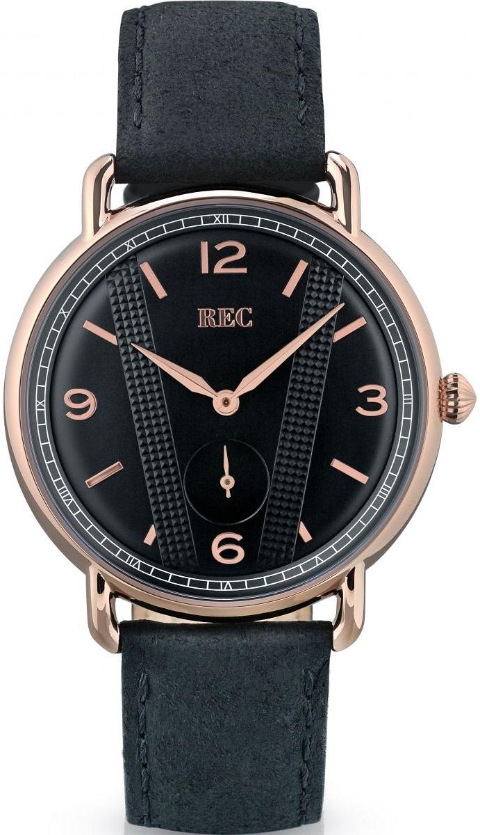 zegarek-meski-rec-cooper-c3_001