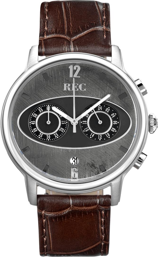 zegarek-meski-rec-mark-i-chronograph-m1_001