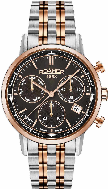 zegarek-meski-roamer-vanguard-chrono-ii-975819-49-55-90