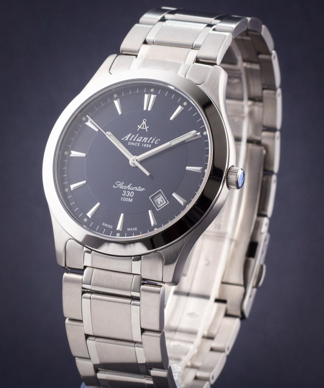 zegarek-meski-atlantic-seahunter-71365-41-51