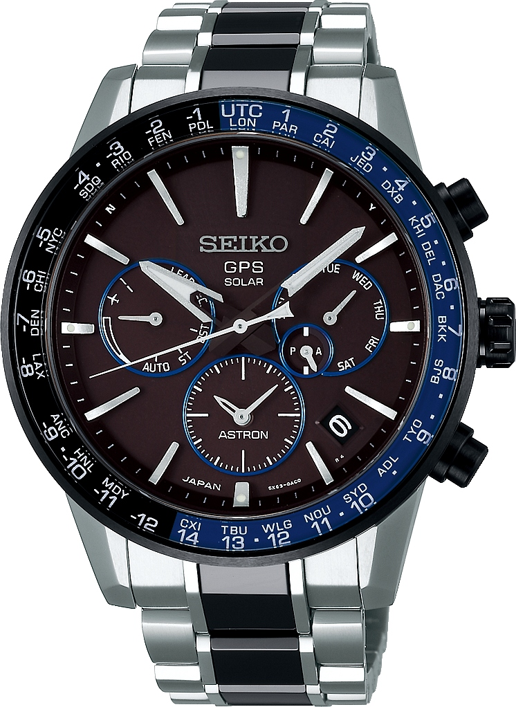 zegarek-meski-seiko-astron-gps-solar-perpetual-calendar-titanium-ssh009j1
