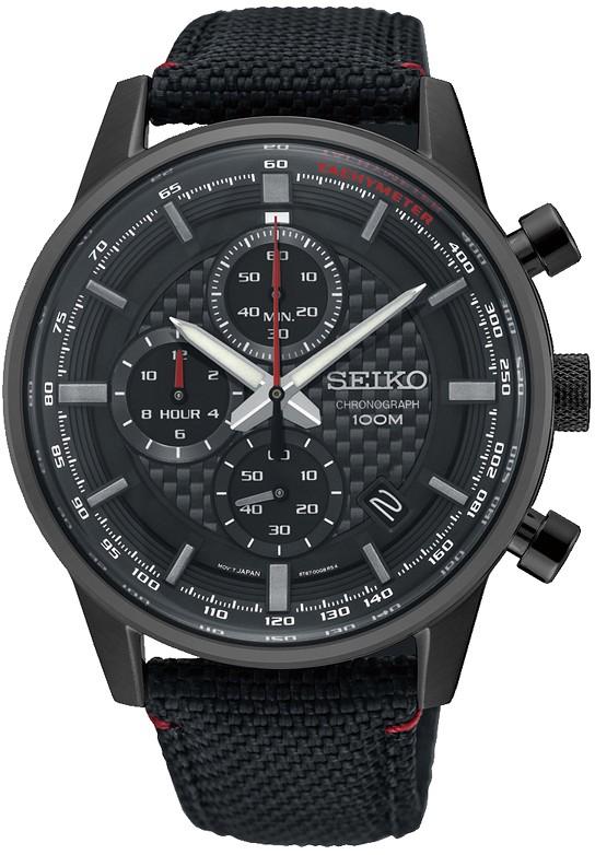 zegarek-meski-seiko-chronograph-ssb315p1