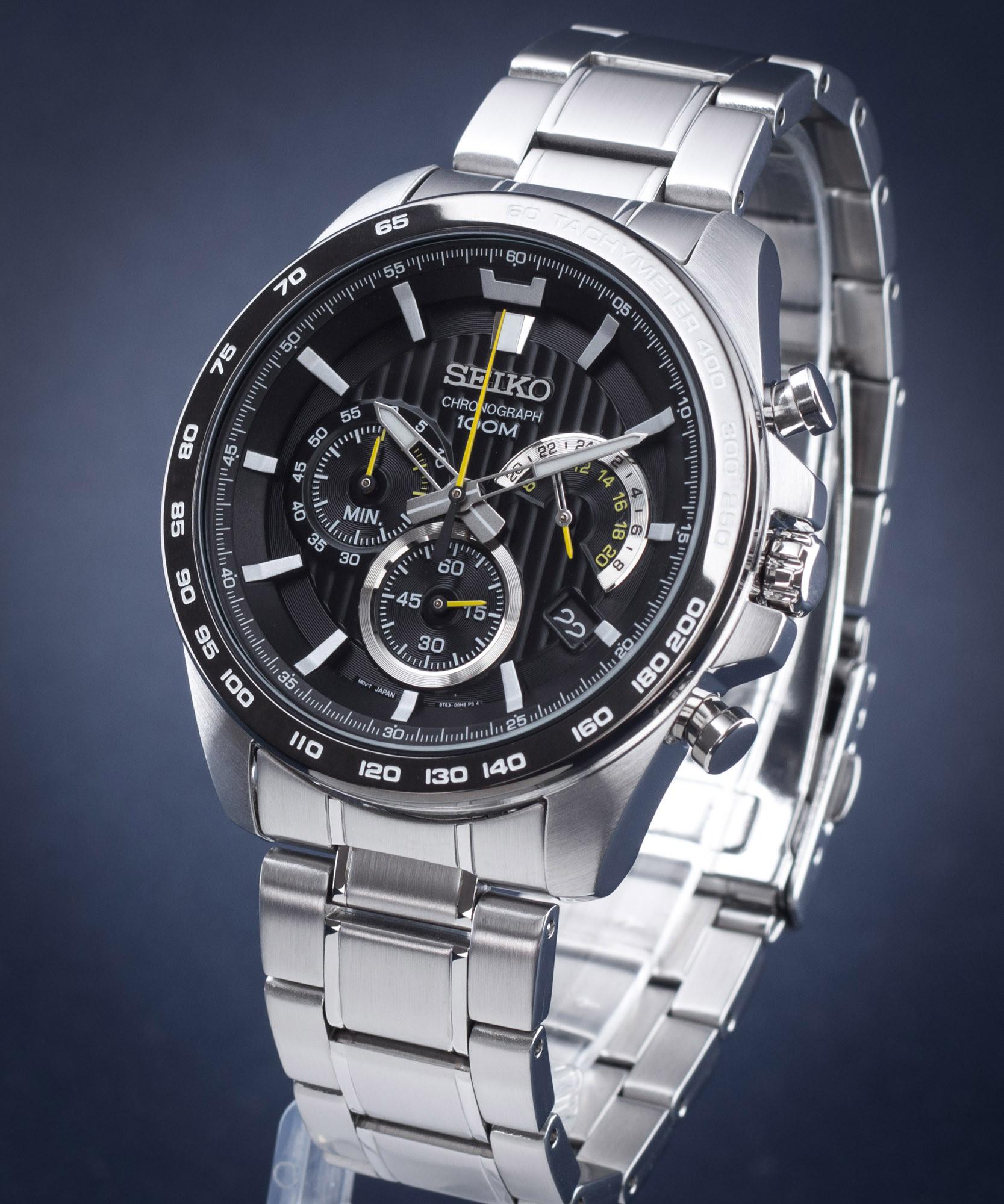 zegarek-meski-seiko-chronograph-ssb303p1_2