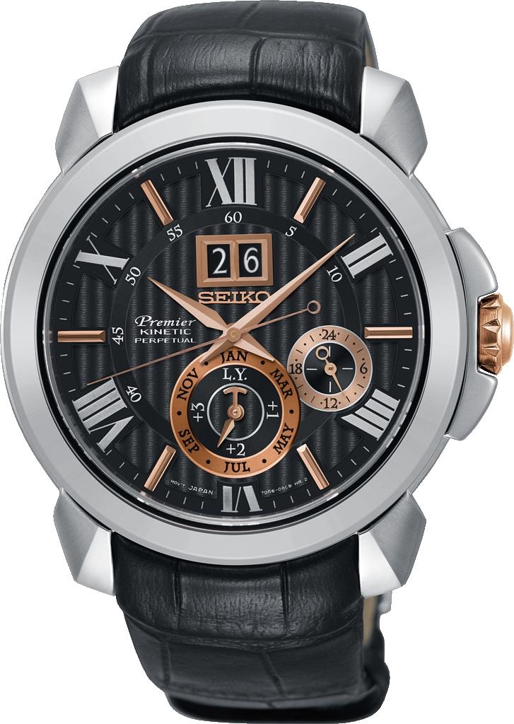 zegarek-meski-seiko-premier-kinetic-perpetual-snp149p2