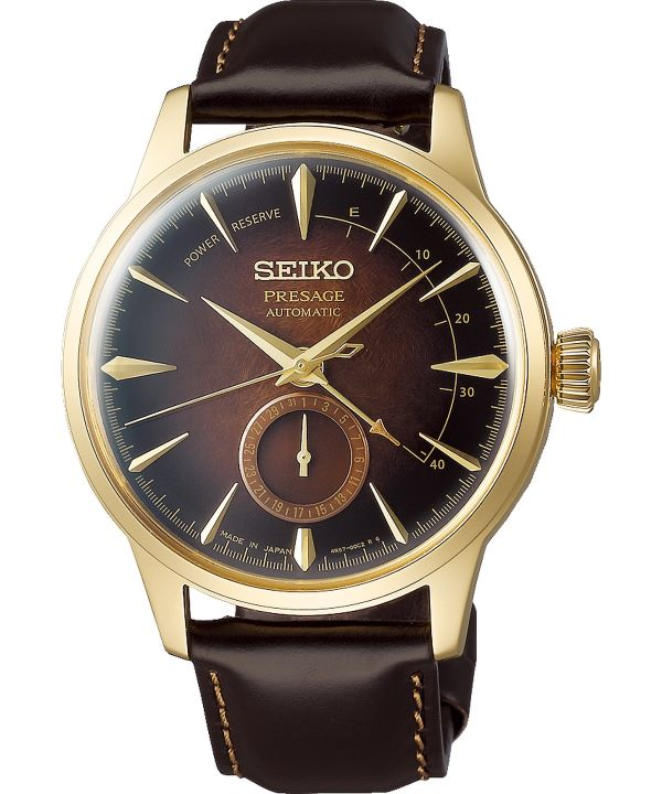 zegarek-meski-seiko-presage-cocktail-automatic-ssa392j1_001