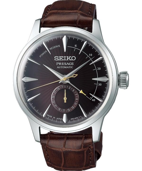 zegarek-meski-seiko-presage-cocktail-automatic-ssa393j1_001