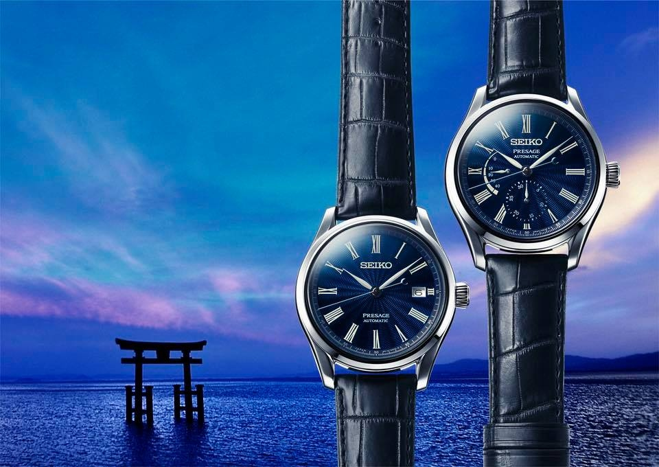 zegarek-meski-seiko-presage-shippo-enamel-automatic-spb073j1_grafika