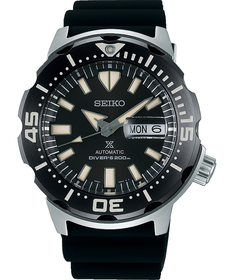zegarek-meski-seiko-prospex-monster-save-the-ocean-diver-automatic-srpd27k1