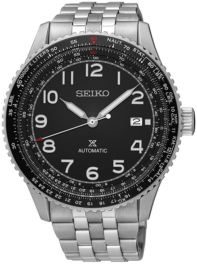 Часы сейко мужские каталог официальный сайт цены