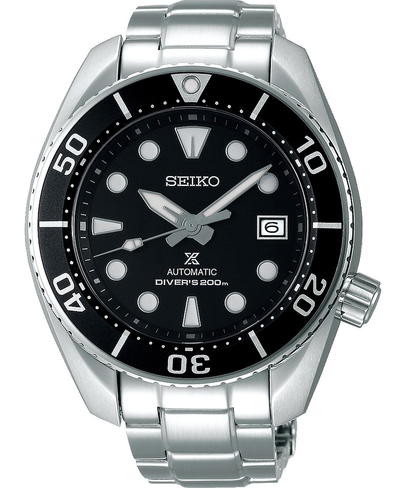 zegarek-meski-seiko-prospex-sumo-diver-automatic-spb101j1