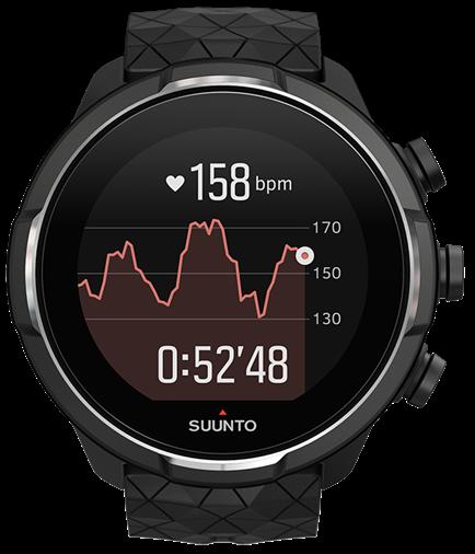 zegarek-meski-suunto-9-g1-baro-titanium-black-ss050145000_01