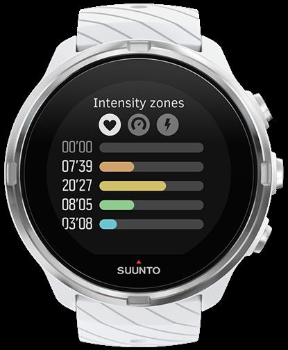 zegarek-meski-suunto-9-g1-white-ss050143000_5_1