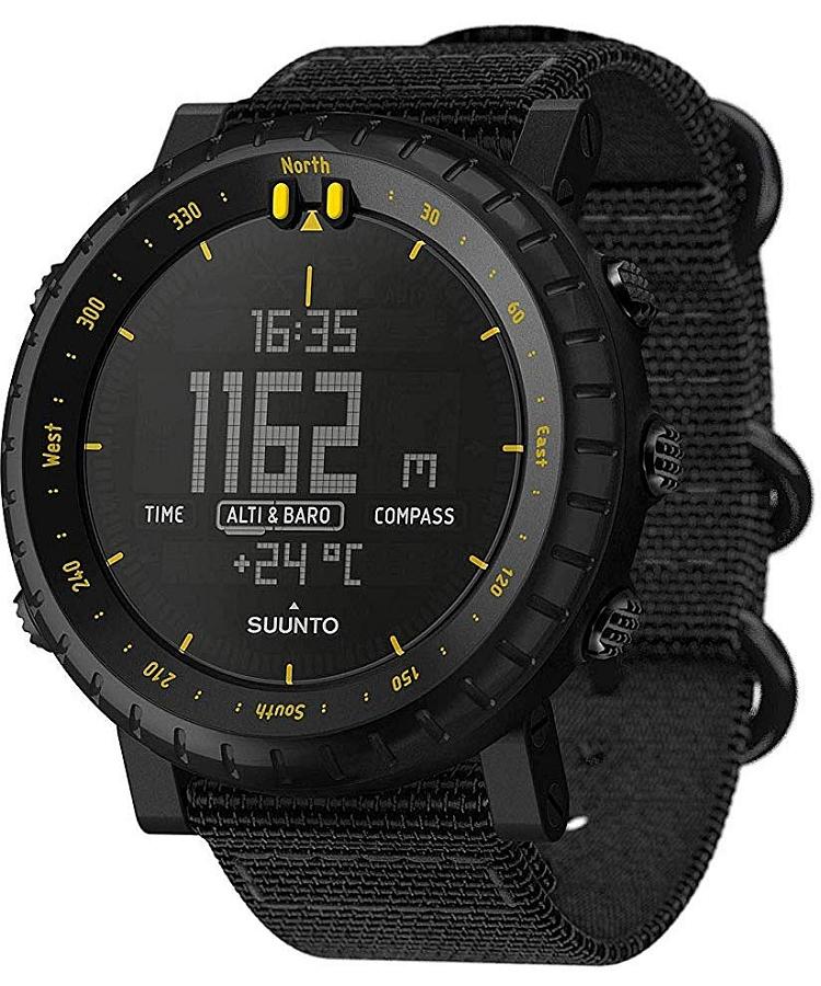 zegarek-suunto-core-black-yellow-ss050276000_002
