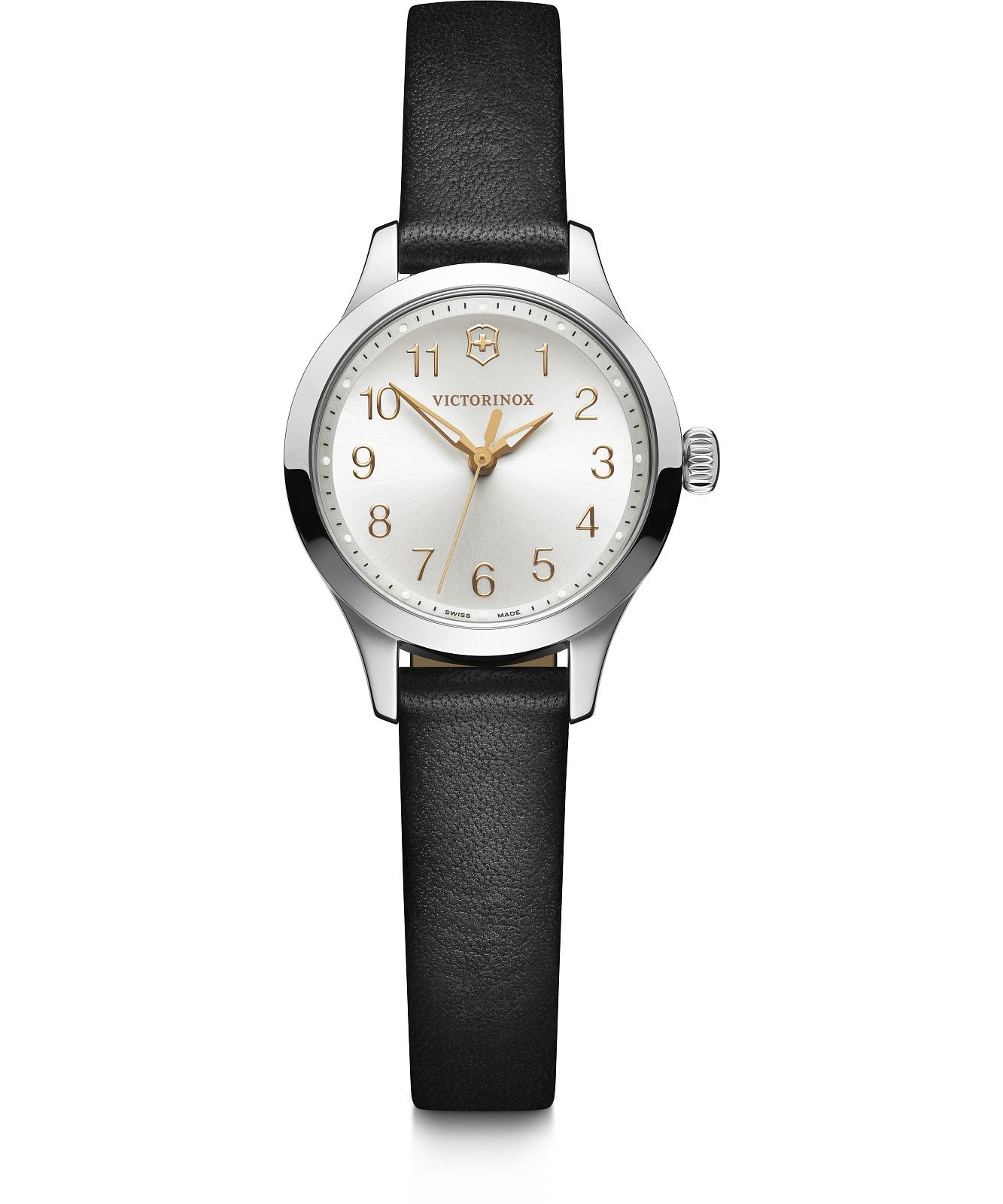 zegarek-damski-victorinox-alliance-xs-241838_001