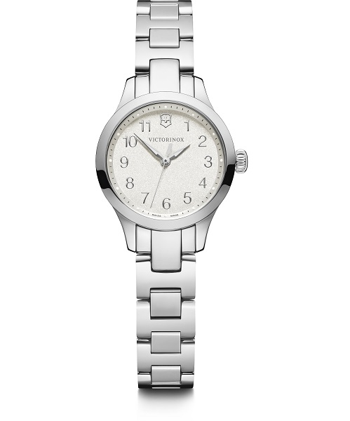 zegarek-damski-victorinox-alliance-xs-241840_001