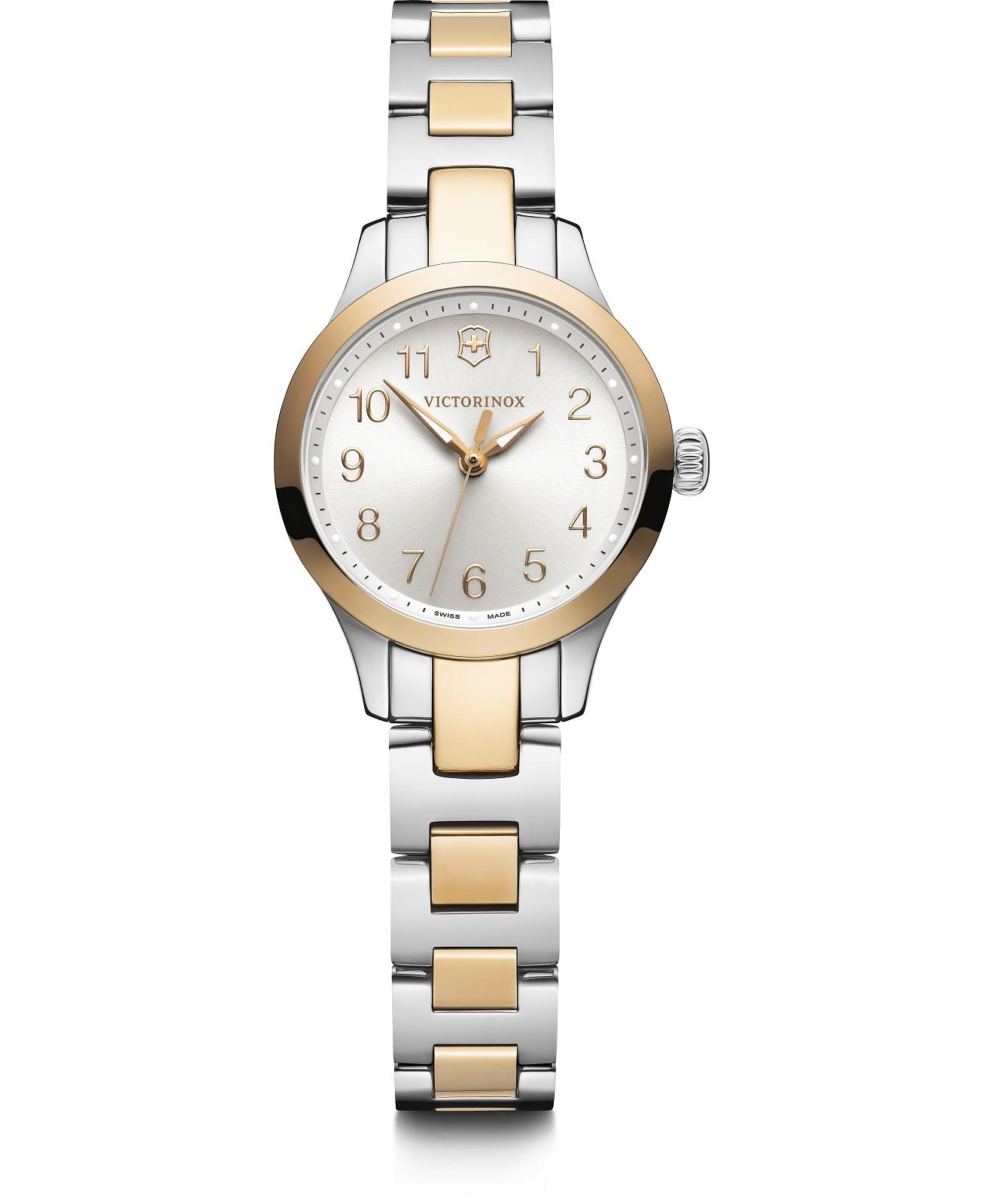 zegarek-damski-victorinox-alliance-xs-241842_001