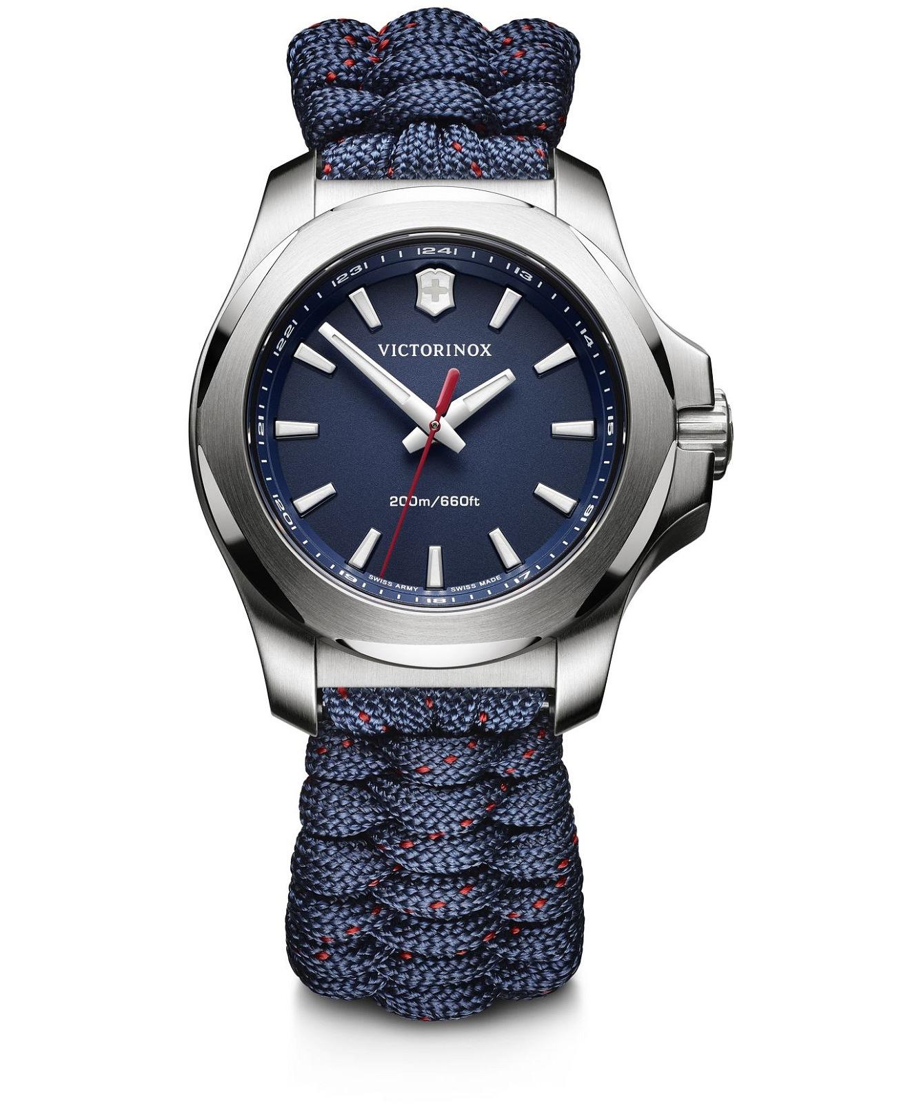 zegarek-damski-victorinox-i-n-o-x-v-241770_002