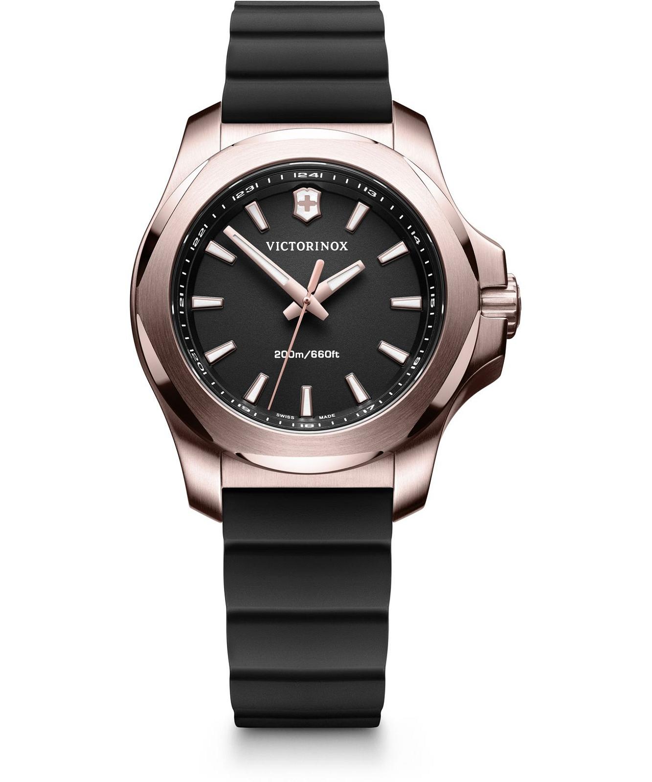 zegarek-damski-victorinox-i-n-o-x-v-241808_001