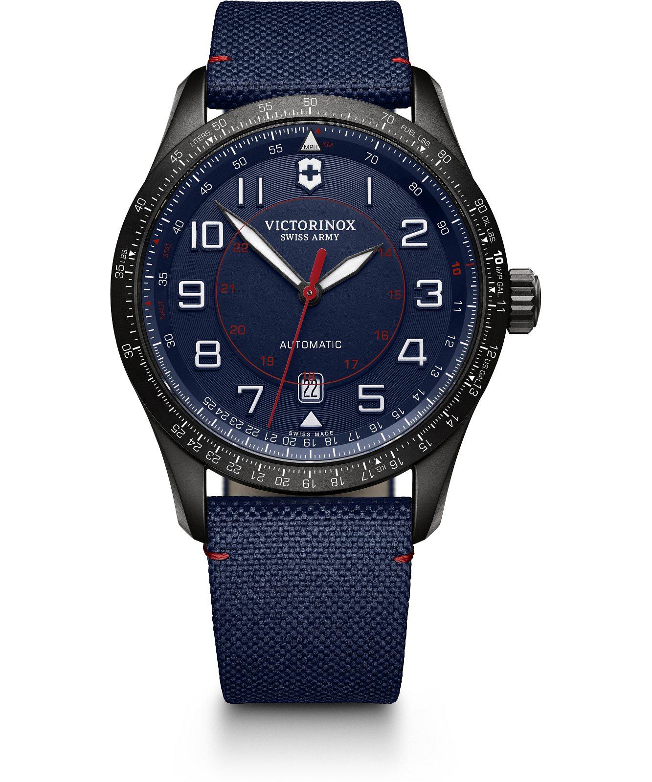zegarek-meski-victorinox-airboss-3h-automatic-241820_001
