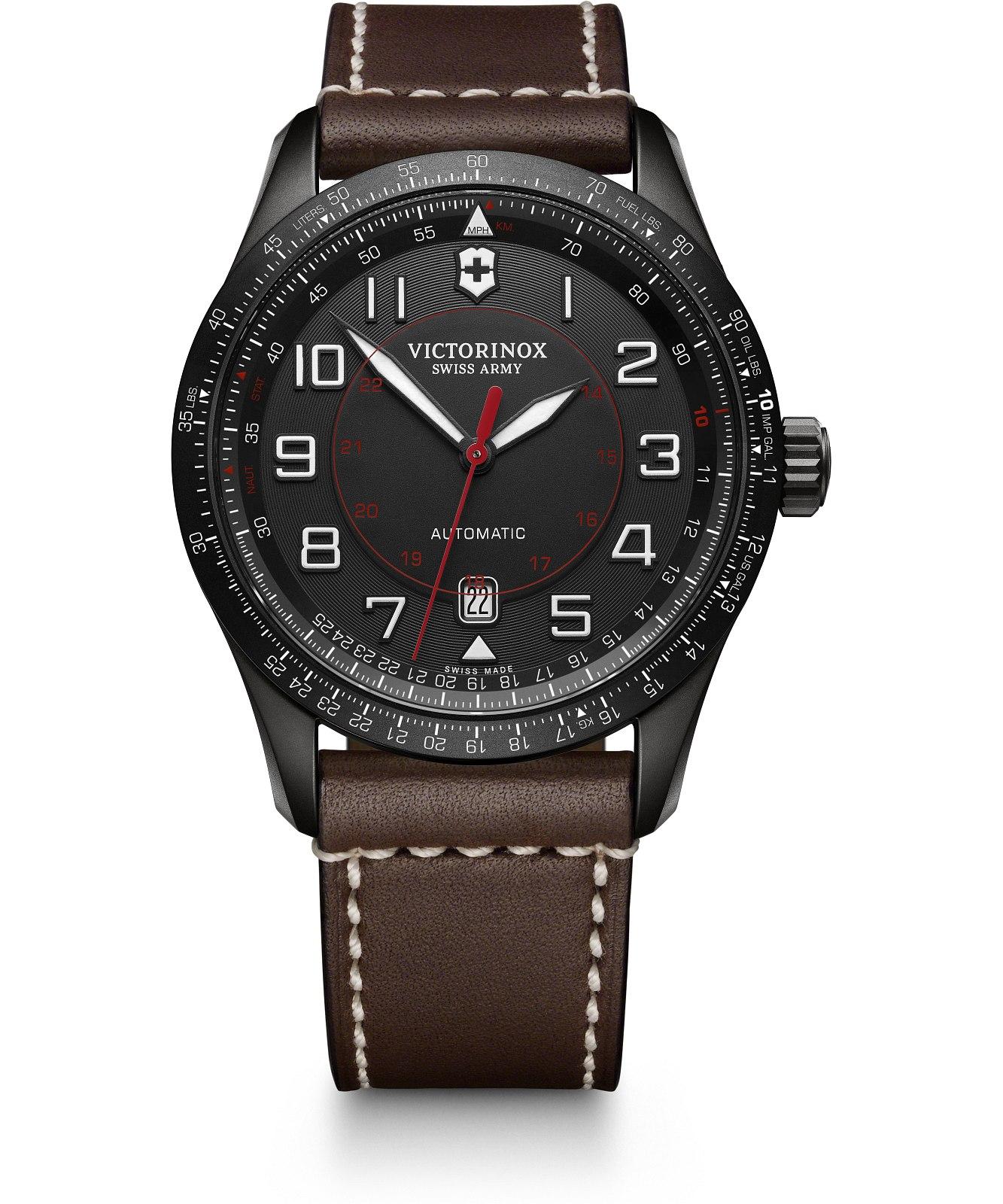 zegarek-meski-victorinox-airboss-3h-automatic-241821
