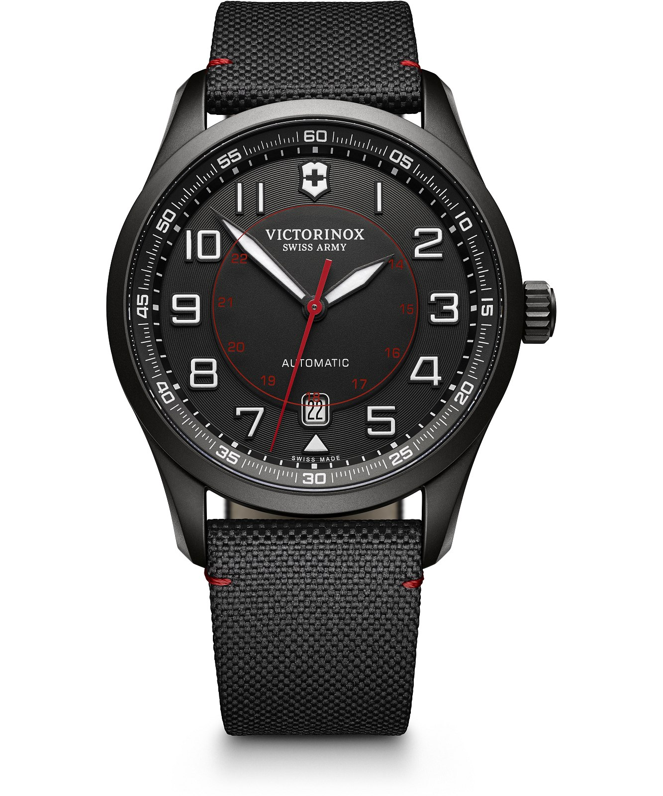 zegarek-meski-victorinox-airboss-mechanical-black-edition-automatic-241720