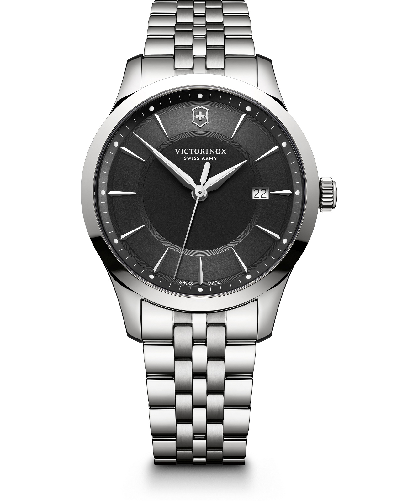 zegarek-meski-victorinox-alliance-gift-set-241801-1_002