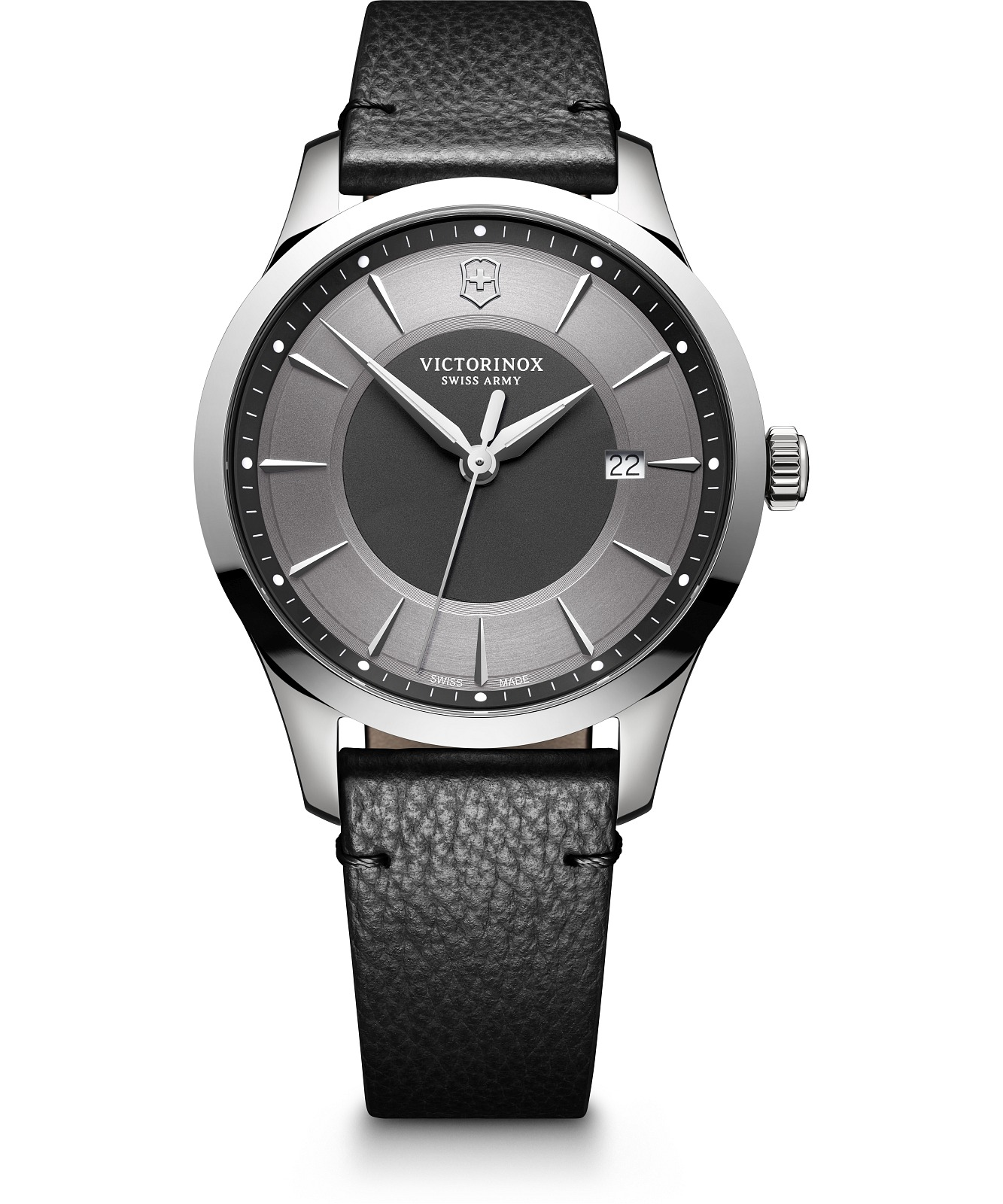 zegarek-meski-victorinox-alliance-gift-set-241804-1_002