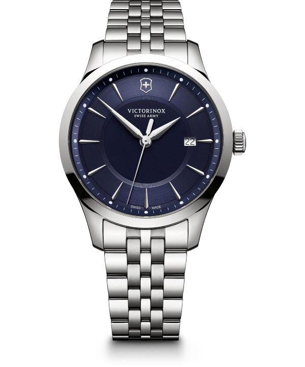 Zegarek męski Victorinox
